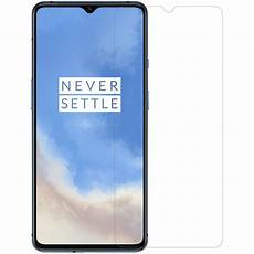 Bakeey 1pcs Screen Protector by Bakeey Anti Scratch Hd Clear Screen Protector For Oneplus 7t
