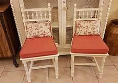 mobili sedie arredamento contemporaneo mobili country su misura siena