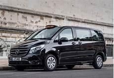 used mercedes vito vans for sale locator uk