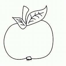 Malvorlagen Apfel Malvorlagengratis Kinder Malvorlagen Aktuellen