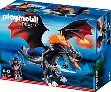 Playmobil Ausmalbilder Drachen Playmobil Dragons Asia Drachenland 5479 5480 5481 5482