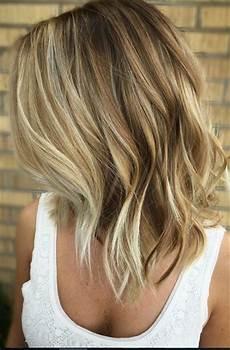 25 fantastic easy medium haircuts 2020 shoulder length hairstyles for pretty designs