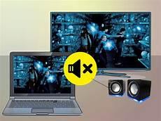 Comment Connecter Un Ordinateur 224 Une T 233 L 233 Vision Lg Smart