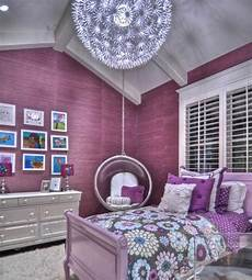 Decorating Ideas For Purple Rooms by Stunning Purple Room Decorating Ideas Interior Design