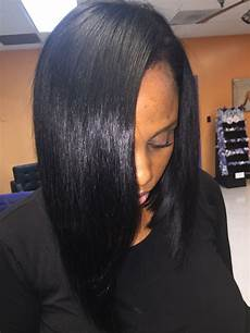 sew in weave bob bob hairstyles hair beauty hair styles