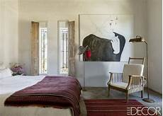 Aesthetic Bedroom Ideas by 6 Bohemian Designs That Provide A Unique Bedroom Aesthetic