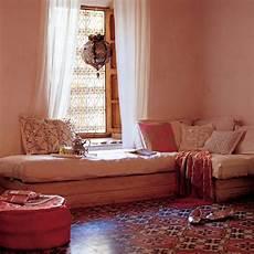 cozy seating living room marokkanische wohnzimmer marokkanischer stil und inneneinrichtung