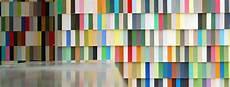 Haus Der Farben - akzonobel das haus der farbe sikkens center