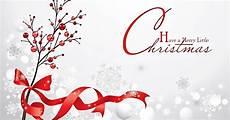 merry christmas happy new year blog natal tahun baru 2018