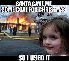 30 merry christmas memes you can send to all of your friends sayingimages com