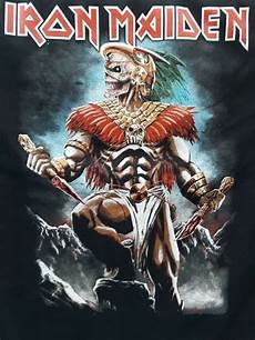 mascotte iron maiden iron maiden iron maiden up the irons in 2019