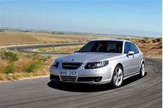 car owners manuals free downloads 2001 saab 42133 electronic toll collection saab 9 5 1998 2007 factory workshop service repair manual downlo