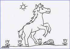 Ausmalbilder Gratis Pferde Drucken Pferde Ausmalbilder Zum Drucken Frisch Ausmalbilder Pferde