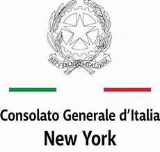 consolato generale di svizzera a avviso di assunzione di due impiegati a contratto
