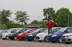 gebrauchtwagen bis 6000 gebrauchtwagen test kleinwagen autobild de