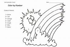colour worksheets ks2 19238 17 free worksheets to test your knowledge
