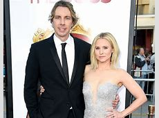 dax shepard recovery story
