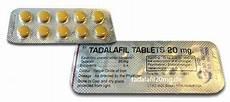 schwindelgefühl kopfschmerzen übelkeit müdigkeit r 252 ckenschmerzen cialis versandapotheke f 252 r medikamente