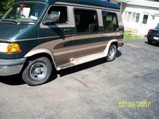 auto body repair training 2002 dodge ram van 3500 head up display sell used 1998 dodge b1500 base standard passenger van 3 door 5 2l in binghamton new york