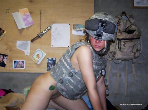 Nude Ziemlich Ass