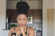 easy black hairstyles to do at home easy natural hairstyles for black trending in