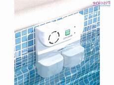 alarme piscine occasion alarme piscine d occasion plus que 4 224 75
