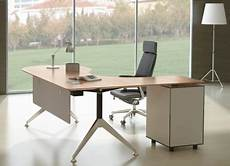 home office furniture sydney buy affordable office furniture online in sydney