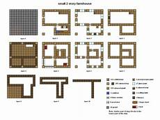 minecraft houses plans best of minecraft modern house floor plans new home