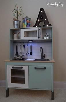 kinder küche ikea ikea duktig play kitchen makeover stuff for my