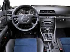 audi s4 picture 11 of 20 interior my 2002 1600x1200