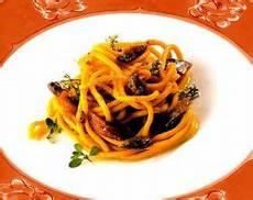 ricetta agnolini mantovani cucina mantovana ricette prodotti piatti tipici mantova