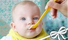 babybrei selber machen 5 besondere babybreirezepte f 252 r weihnachten babymen 252
