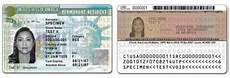 enregistrement officiel de la ligue verte des 201 tats unis en 2019 programme de loterie de visas