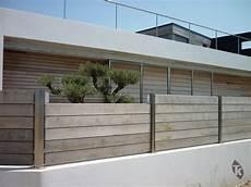 lames de terrasse en bois exotique ip 233 224 clipser