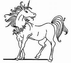 Unicorn Malvorlagen Kostenlos Vollversion 72 Best Unicorn Coloring Pages Images Unicorn Coloring
