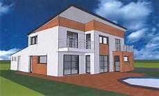 construction de maison individuelle en morbihan 56
