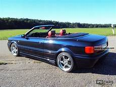 free online auto service manuals 1998 audi cabriolet user handbook 1998 audi convertible car photo and specs