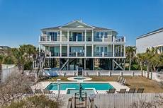 quot atlantis quot luxury oceanfront w pool tub by luxury rentals bay estates