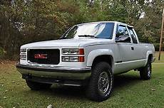 all car manuals free 1997 gmc 2500 electronic throttle control gmc sierra 2500hd mississippi cars for sale
