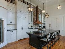 charleston paint colors for kitchens pictures from hgtv