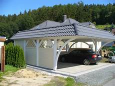 attikacarports carport scherzer