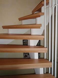 offene treppe schließen vorher nachher bild einer offenen treppe einrichtungsideen