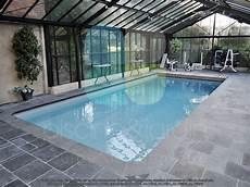 de piscine constructeur de piscine int 233 rieure dans les hauts de