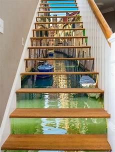 renover escalier en bois 1001 techniques et id 233 es pour relooker un escalier 224