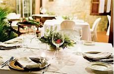 elenco ristoranti pavia ristorante etnico byblos caf 232 pavia ristoranti etnici
