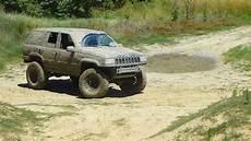 gabriel s jeep grand zj 5 2 v8 2 june 2015