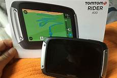 tomtom rider 400 tomtom rider 400 review digital trends