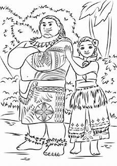 Vaiana Malvorlagen Mp3 Ausmalbilder Vaiana 14 Ausmalbilder Zum Ausdrucken