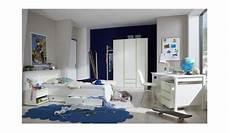 chambre 224 coucher enfant compl 232 te pour chambre enfant ado