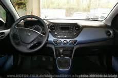 Hyundai I10 Schwachstellen - andi2011 s feel the difference
